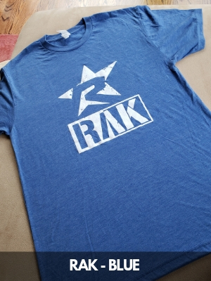 RAK-Blue